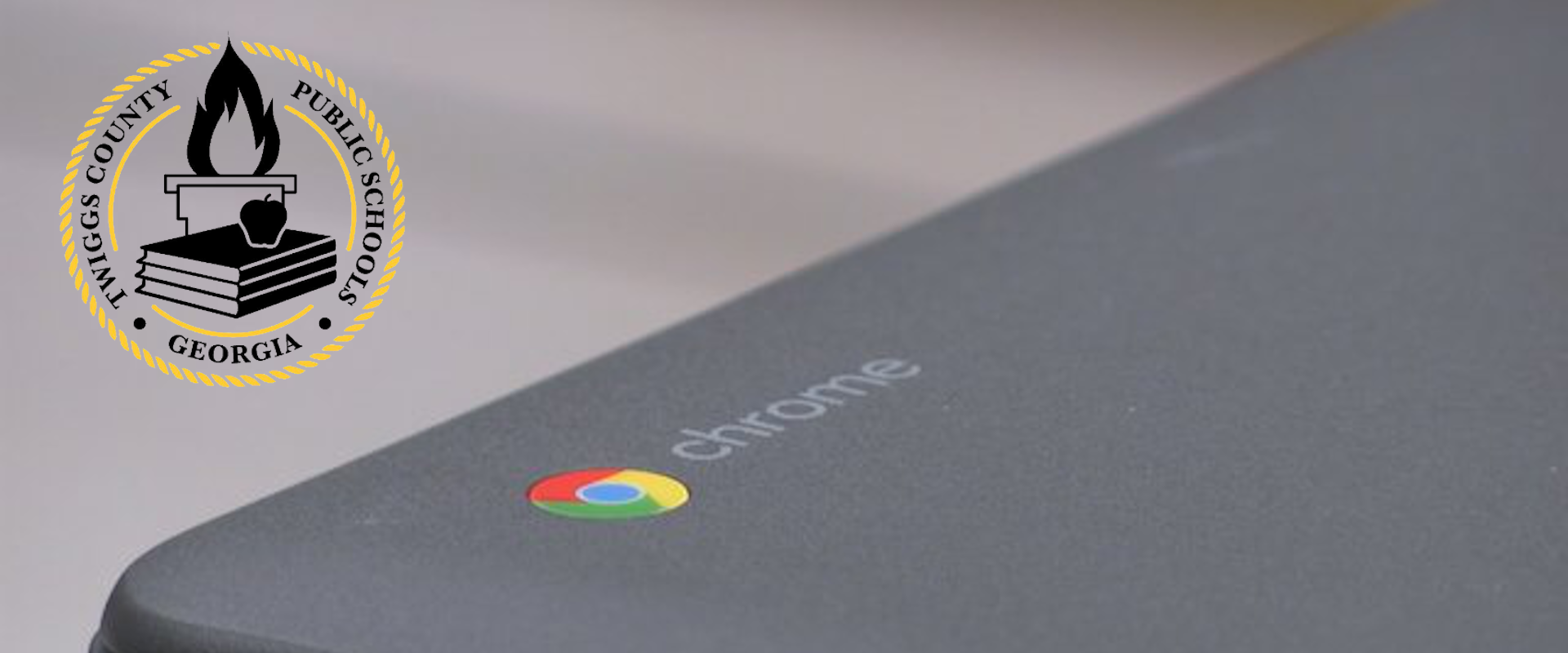 Chromebook Loan