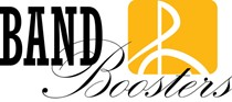BAND BOOSTER CLIPART